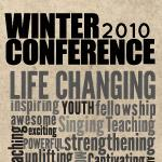 Winter Conference 2010