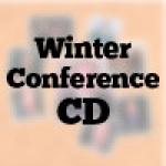 CD Winter Youth Conference